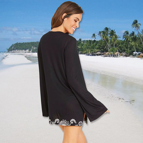 Bathing-Suit-Bikini-Cover-Up-Plus-Size-Beach-Wear-Coverup-Swimwear-Cover-Ups-Dresses-for-The-2.jpg