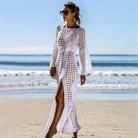 Bathing-Suit-Cover-Ups-Dresses-for-The-Summer-Beach-Dress-Tunic-Transparent-Mesh-Cover-Up-Beachwear.jpg