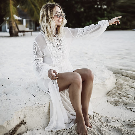 Bathing-Suit-Plus-Size-Cover-Up-Dresses-for-The-Summer-Beach-Dress-Coverups-for-Women-Beach-1.jpg