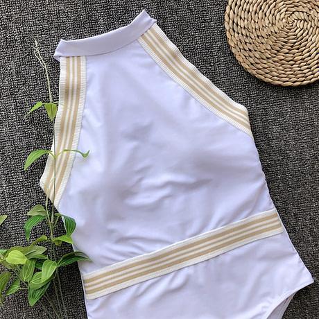 Bathing-Suit-Swimwear-Women-One-Piece-Sexy-White-High-Neck-Swimsuit-Monokini-Swim-Suit-Swimming-Suit-5.jpg