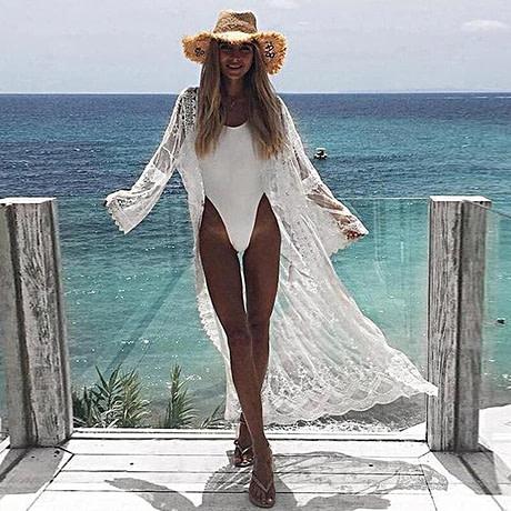 Beach-Coverups-for-Women-Mesh-Swim-Cover-Up-Sarong-Bathing-Suit-Women-Pareos-De-Playa-Mujer-1.jpg