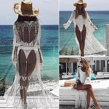 Beach-Coverups-for-Women-Mesh-Swim-Cover-Up-Sarong-Bathing-Suit-Women-Pareos-De-Playa-Mujer.jpg