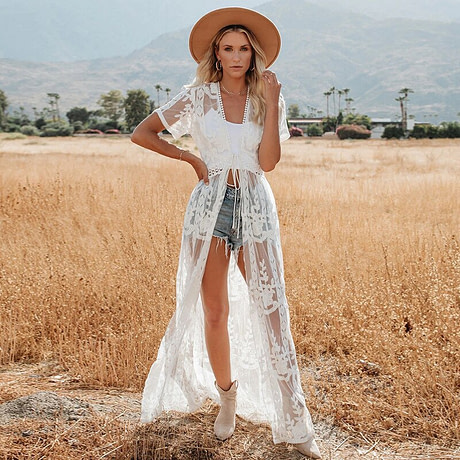 Beach-Coverups-for-Women-Plus-Size-Bathing-Suit-Transparent-Cover-Up-Sarong-Mesh-Cover-Ups-Beachwear.jpg