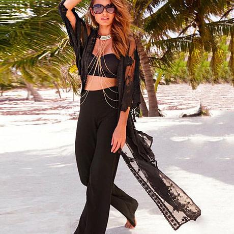 Beach-Coverups-for-Women-Swimsuit-Beach-Cover-Up-Womens-Tunics-Pareos-De-Playa-Mujer-Plus-Size-2.jpg