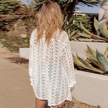 Beach-Dress-White-Bathing-Mesh-Suit-Cover-Up-Dresses-for-The-Beach-Wear-Pareos-De-Playa-2.jpg