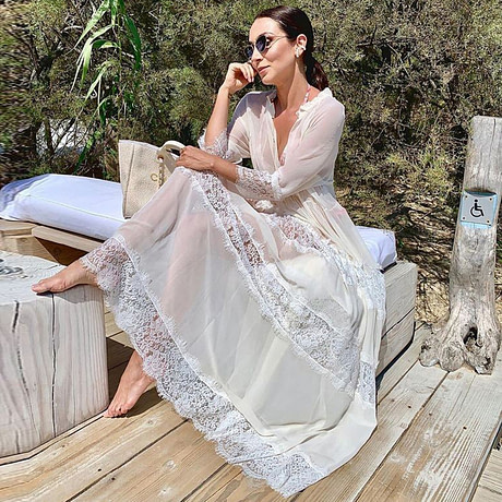 Bikini-Transparent-Cover-Up-Beach-Woman-Bathing-Suit-Cover-Ups-Summer-Beach-Dress-Beachwear-Tunics-Summer-1.jpg