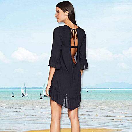 Black-Bikini-Long-Cover-Up-Dresses-for-The-Beach-Tunics-Sarong-Swimsuit-Sets-Beachwear-Bathing-Suit-2.jpg