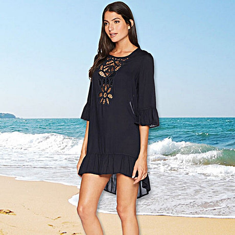 Black-Bikini-Long-Cover-Up-Dresses-for-The-Beach-Tunics-Sarong-Swimsuit-Sets-Beachwear-Bathing-Suit.jpg