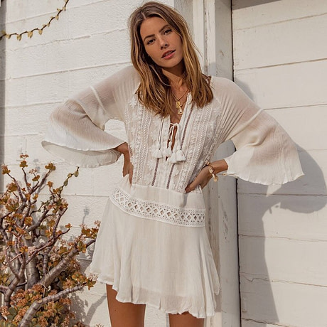Dresses-for-The-Beach-Plus-Size-Beach-Wear-Mesh-Transparent-Bathing-Suit-Cover-Up-Sarong-Beach.jpg