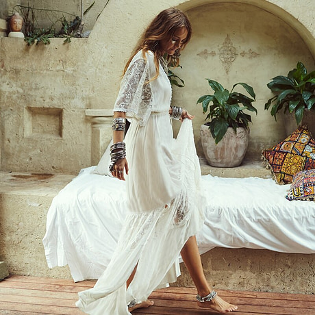Dresses-for-The-Beach-Swim-Cover-Up-for-Women-Summer-Beach-Dress-Pareos-De-Playa-Mujer-3.jpg