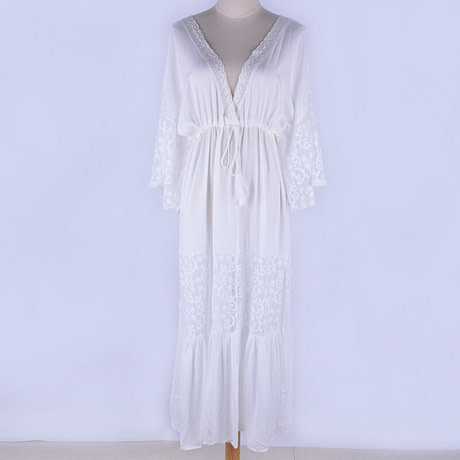 Dresses-for-The-Beach-Swim-Cover-Up-for-Women-Summer-Beach-Dress-Pareos-De-Playa-Mujer-4.jpg