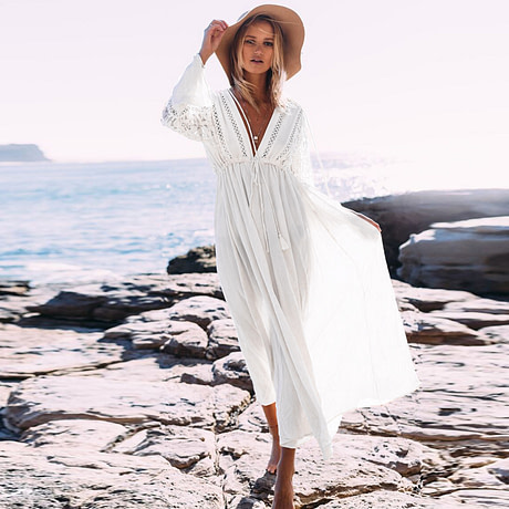 Dresses-for-The-Summer-Beach-Dress-Tunic-Swim-Plus-Size-Cover-Up-for-Bathing-Suit-Women-1.jpg