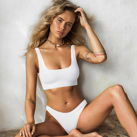High-Waisted-Bathing-Suits-White-Bikini-Push-Up-Swimwear-Women-Two-Piece-Swimsuit-Bikinis-2019-Mujer-2.jpg