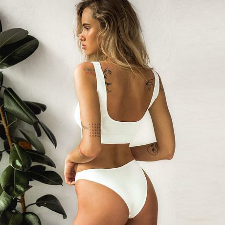 High-Waisted-Bathing-Suits-White-Bikini-Push-Up-Swimwear-Women-Two-Piece-Swimsuit-Bikinis-2019-Mujer-3.jpg