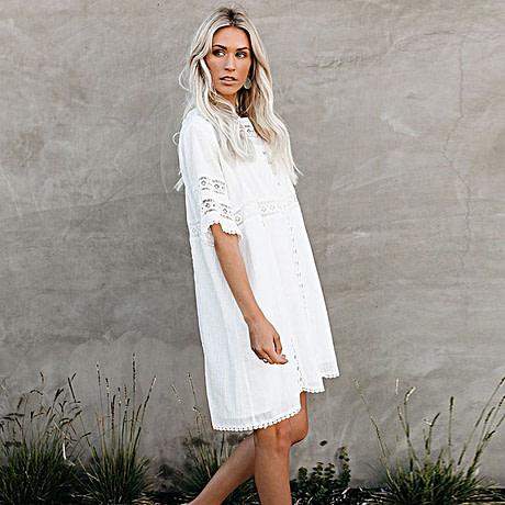 Long-Cover-Up-Plus-Size-Dresses-for-The-Beach-Wear-Tunic-Beach-Dress-White-Pareos-De-1.jpg