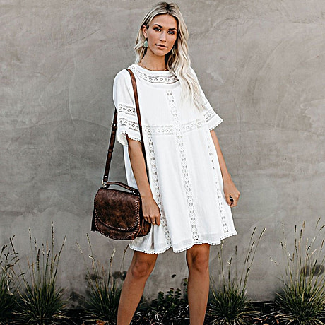 Long-Cover-Up-Plus-Size-Dresses-for-The-Beach-Wear-Tunic-Beach-Dress-White-Pareos-De-3.jpg