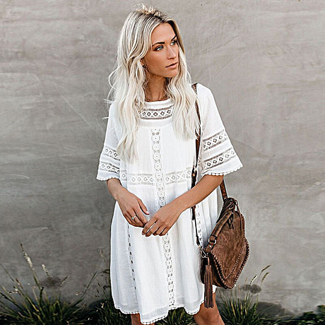 Long-Cover-Up-Plus-Size-Dresses-for-The-Beach-Wear-Tunic-Beach-Dress-White-Pareos-De.jpg