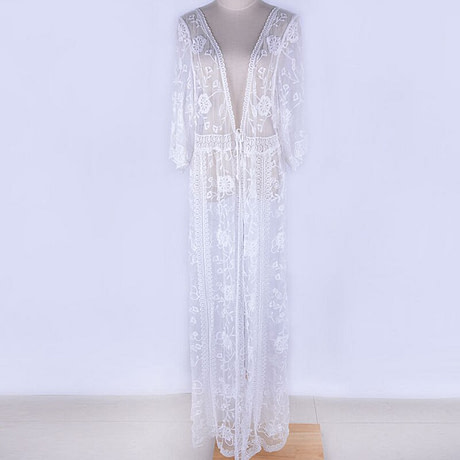 Long-Transparent-Cover-Up-Plus-Size-Beach-Wear-Mesh-Cover-Up-Tunic-White-Beach-Dress-Beach-4.jpg