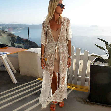 Long-Transparent-Cover-Up-Plus-Size-Beach-Wear-Mesh-Cover-Up-Tunic-White-Beach-Dress-Beach.jpg
