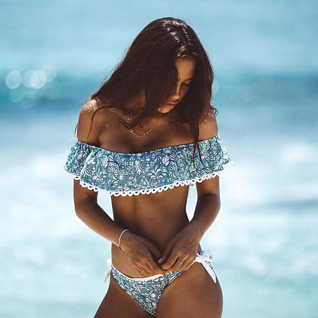 New-Bikini-Swimming-Suit-for-Women-Swimwear-Off-Shoulder-Women-Swimsuit-Bathing-Suit-Print-Swimwear-Brazilian-1.jpg