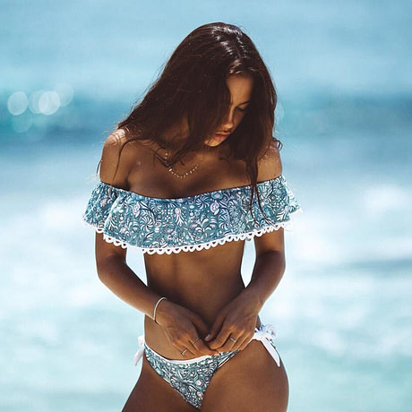 New-Bikini-Swimming-Suit-for-Women-Swimwear-Off-Shoulder-Women-Swimsuit-Bathing-Suit-Print-Swimwear-Brazilian.jpg
