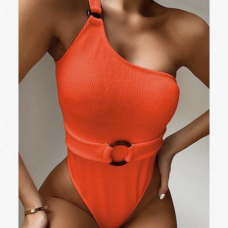 One-Shoulder-Piece-Bikini-Push-Up-Swimwear-High-Waisted-Bathing-Suits-Swimming-Suit-for-Women-White.jpg