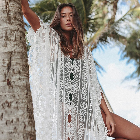 Plus-Size-Long-Cover-Up-Sarong-Bathing-Suit-Cover-Ups-Summer-Beach-Wear-Dress-White-Beachwear-1.jpg