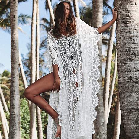 Plus-Size-Long-Cover-Up-Sarong-Bathing-Suit-Cover-Ups-Summer-Beach-Wear-Dress-White-Beachwear.jpg