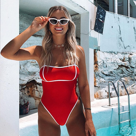 Sexy-Bathing-Suit-Women-One-Piece-Red-Swimsuit-Women-Swimwear-Women-Monokini-Swimming-Suit-for-Women-1.jpg