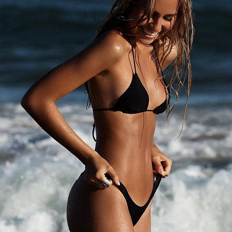 Sexy-Brazilian-Thong-Bikini-Push-Up-Swimwear-Women-2-Piece-Bandage-Swimsuit-Girls-High-Waisted-Bathing-3.jpg