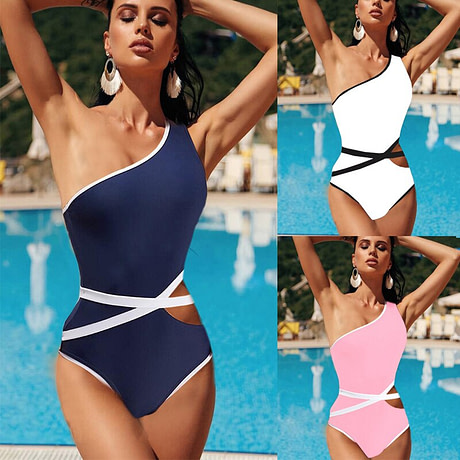 Sexy-White-Swimsuit-One-Piece-Swim-Suits-High-Waisted-Bathing-Suits-Plus-Size-Bikini-Push-Up.jpg