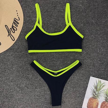 Solid-Bandage-Bikini-Set-Women-Sexy-High-Cut-Bathing-Suit-Swimsuit-New-Low-Waist-Halter-Top-5.jpg