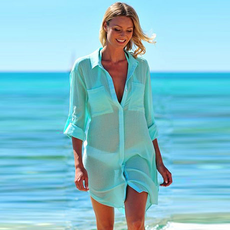Summer-Beach-Dress-Swimsuit-Bikini-Long-Cover-Up-Womens-Dresses-for-The-Beach-Wear-Swimwear-Cover-4.jpg