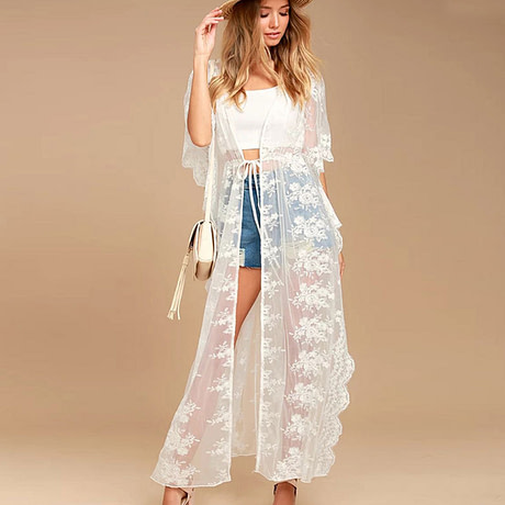 Summer-Beach-Dress-Transparent-Cover-Up-Swimwear-Cover-Ups-Beach-Wear-Women-Cover-Up-Beach-Woman-1.jpg