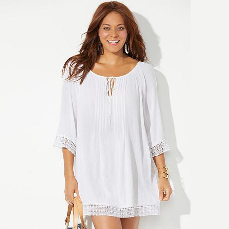 Summer-Beach-Dress-White-Cover-Up-Beach-Woman-Bathing-Suit-Cover-Ups-Swimwear-Tunic-Beachwear-Pareos-1.jpg