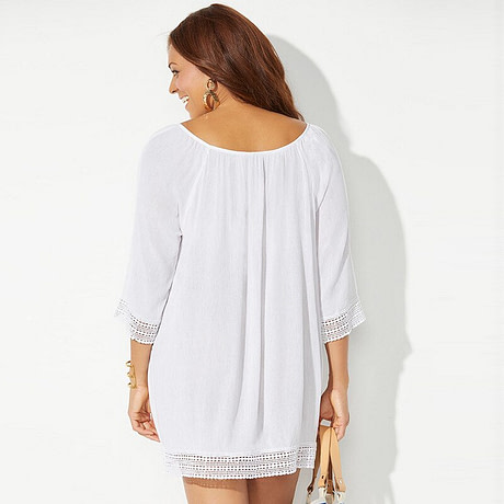 Summer-Beach-Dress-White-Cover-Up-Beach-Woman-Bathing-Suit-Cover-Ups-Swimwear-Tunic-Beachwear-Pareos-2.jpg