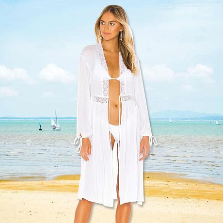 Summer-Beach-Wear-Dress-White-Swimwear-Long-Cover-Up-Women-Beach-Wear-Pareos-De-Playa-Mujer.jpg