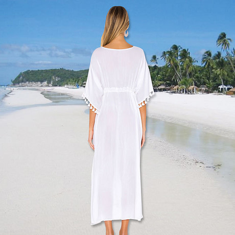 Summer-White-Beach-Dress-Long-Cover-Up-Pareos-De-Playa-Mujer-Coverups-for-Women-Swimwear-Cover-1.jpg