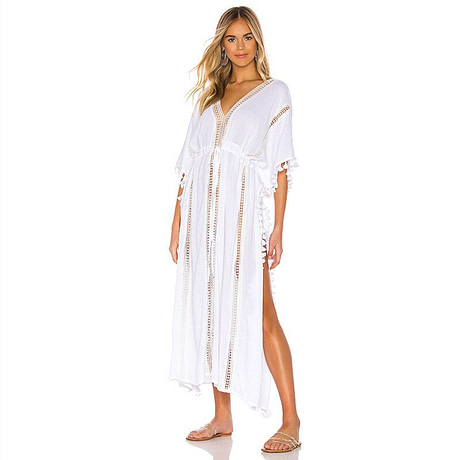 Summer-White-Beach-Dress-Long-Cover-Up-Pareos-De-Playa-Mujer-Coverups-for-Women-Swimwear-Cover-3.jpg