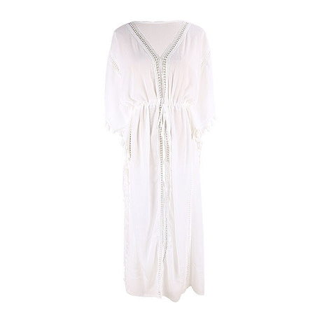 Summer-White-Beach-Dress-Long-Cover-Up-Pareos-De-Playa-Mujer-Coverups-for-Women-Swimwear-Cover-4.jpg