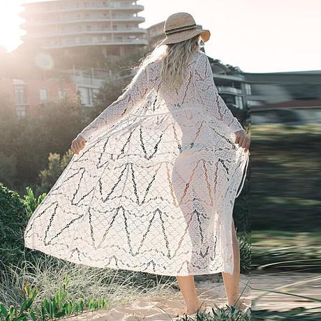 Swim-Long-Mesh-Cover-Up-for-Women-Plus-Size-Beach-Wear-Bathing-Suit-Cover-Ups-Beachwear-1.jpg