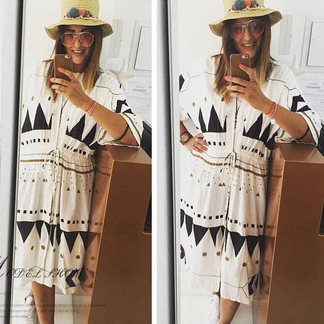 Swim-Plus-Size-Long-Cover-Up-Summer-Beach-Dress-White-Woman-Tunics-Swimwear-Beachwear-Coverups-for-2.jpg