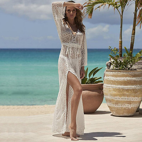 Swimsuit-Transparent-Cover-Up-Womens-Pareos-De-Playa-Mujer-Plus-Size-Summer-Beach-Wear-Dresses-for.jpg