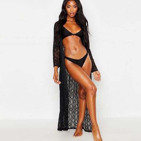 Swimsuit-Transparent-Mesh-Cover-Up-Womens-Summer-Beach-Wear-Dress-Coverup-Tunic-Beachwear-Bathing-Suit-Cover-1.jpg