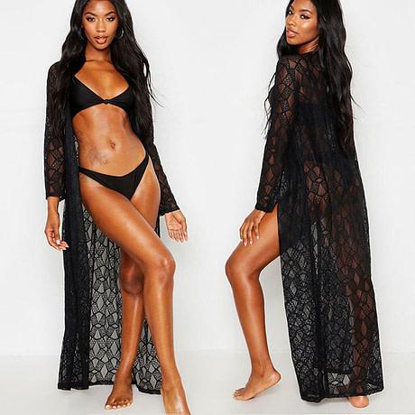 Swimsuit-Transparent-Mesh-Cover-Up-Womens-Summer-Beach-Wear-Dress-Coverup-Tunic-Beachwear-Bathing-Suit-Cover.jpg