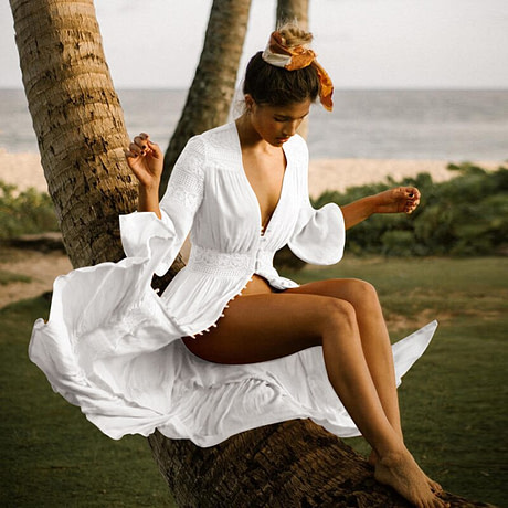 Swimwear-Cover-Ups-Dresses-for-The-Beach-Bathing-Suit-Cover-Up-Beach-Woman-Plus-Size-Beach.jpg