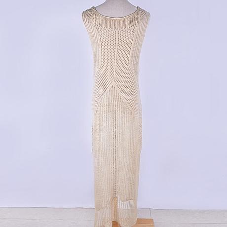 Swimwear-Mesh-Long-Cover-Up-Women-Plus-Size-Beach-Wear-Tunics-Summer-Beach-Dress-Bathing-Suit-5.jpg