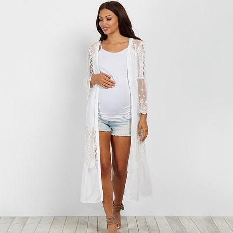 Tunics-Beach-Coverups-for-Women-Beachwear-Swim-Mesh-Cover-Up-Plus-Size-Beach-Wear-Bathing-Suit-3.jpg