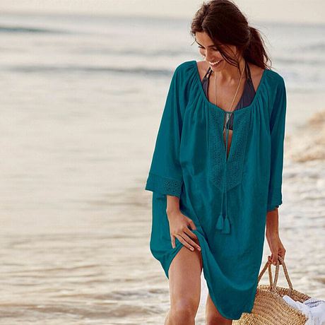 White-Summer-Plus-Size-Blue-Beach-Dress-Swim-Mesh-Long-Swimming-Suit-Cover-Up-for-Women-1.jpg