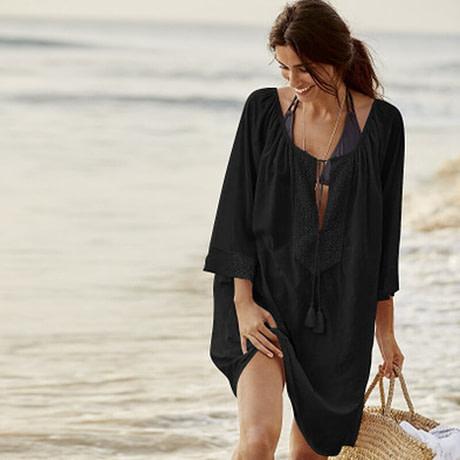White-Summer-Plus-Size-Blue-Beach-Dress-Swim-Mesh-Long-Swimming-Suit-Cover-Up-for-Women-2.jpg